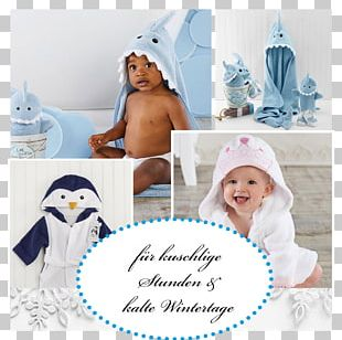 Baby Shower Infant Diaper Cake Gift Mother PNG