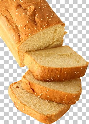 Bakery Toast Pound Cake Bread Baking PNG