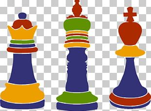 Chess Piece King Game PNG