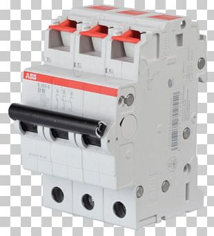 Circuit Breaker ABB Group Electrical Switches Electricity Knife Switch PNG