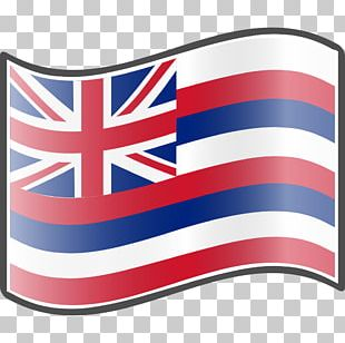 Flag Of Hawaii Flag Of The United States National Flag PNG