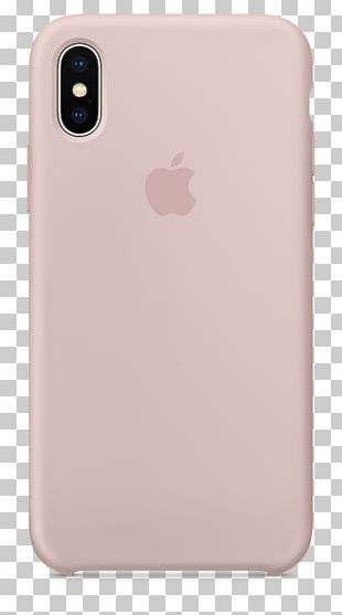 Apple IPhone X Silicone Case Яндекс.Маркет Apple Smart Case For 9.7-inch IPad Pro PNG