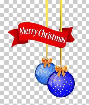 Christmas Ornament Display Window Decoratie Santa Claus PNG
