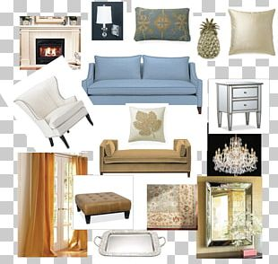 Couch Interior Design Services Living Room Coffee Tables Sofa Bed PNG