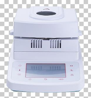 Measuring Scales Letter Scale Water PNG