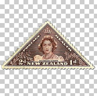 Postage Stamps And Postal History Of New Zealand Health Stamp Postage Stamps And Postal History Of New Zealand Coronation Of Queen Elizabeth II PNG