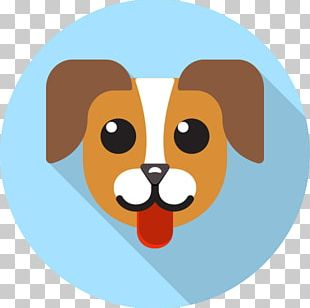 Raster Graphics Puppy Dog Breed Paper PNG