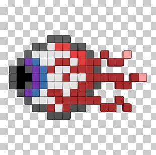 Terraria Minecraft Pixel Art Png Clipart Art Bear Big