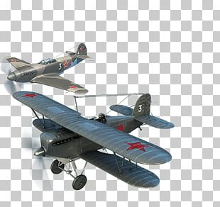 World Of Warplanes Fighter Aircraft Airplane Military Aircraft PNG