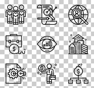 Architecture Computer Icons PNG