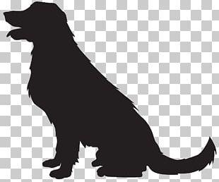 Labrador Retriever Puppy Beagle Pug PNG