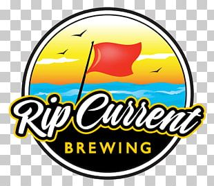 Rip Current Brewing North Park Beer Brewing Grains & Malts Brewery India Pale Ale PNG