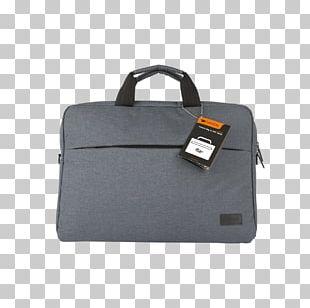 27778e0898 Laptop Bag Mac Book Pro Taška Na Notebook Computer PNG