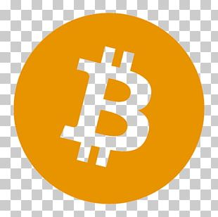 Bitcoin Cash Cryptocurrency Money Blockchain PNG