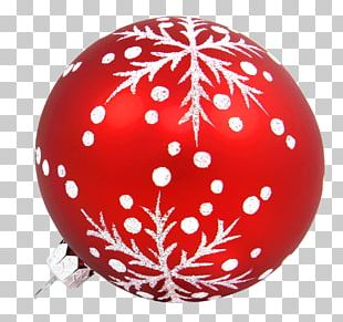 Christmas Decoration Christmas Ornament Christmas Tree White PNG