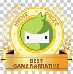 Driftland: The Magic Revival Hero-U: Rogue To Redemption Indie Game Prize PNG