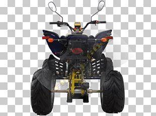 Tire Car Motor Vehicle Wheel All-terrain Vehicle PNG