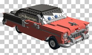Truck Bed Part Model Car Scale Models Motor Vehicle PNG