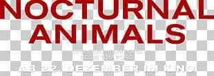 YouTube Film Director Cinema Poster PNG