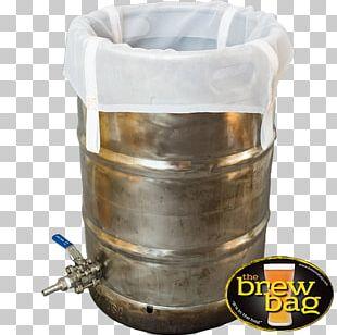 Beer Brewing Grains & Malts Home-Brewing & Winemaking Supplies Keg Gravity PNG