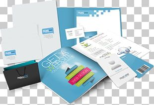 Corporate Branding Corporate Identity Corporation PNG