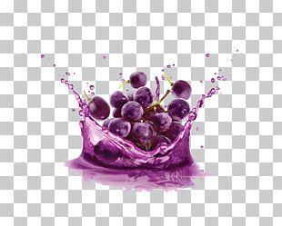 Juicer Smoothie Milkshake Grapefruit Juice PNG