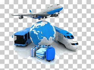 Tampa International Airport Train Rail Transport Air Travel Zagreb Airport PNG