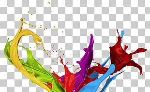 Watercolor Painting Stock Photography Splash PNG