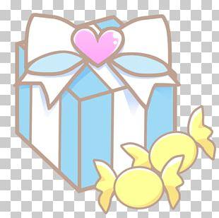 Giri Choco White Day Gift Chocolate Valentine's Day PNG