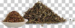 Nilgiri Tea Hōjicha Tea Blending And Additives Cup PNG