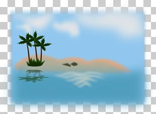 Ocean Wind Wave Computer Icons PNG