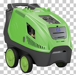 Pressure Washers Machine .pw Cleaning PNG