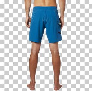 Shorts Pants Adidas ASICS Swimsuit PNG