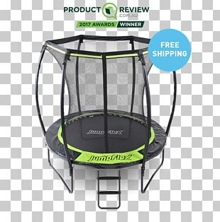 Trampoline Safety Net Enclosure Springfree Trampoline Jumping Jump King PNG