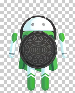 Android Oreo Mobile Phones Android Nougat Mobile Operating System PNG