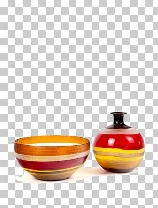 Bowl Ceramic Tableware PNG