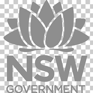 Government Of New South Wales Logo Revenue NSW Ministry Of Health PNG