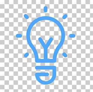 Groupe MNCAP Management Organization Innovation Service PNG