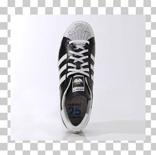 Sneakers Adidas Superstar Adidas Originals Shoe PNG