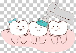 Tooth Brushing Dentistry Люксодент Toothbrush PNG