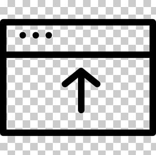 Web Browser Web Page Computer Icons Hypertext PNG