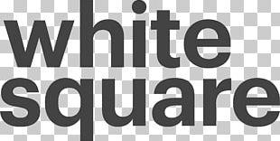 White Square White On White Festival PNG