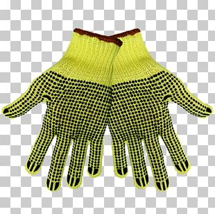 Cut-resistant Gloves Kevlar Cycling Glove Hand PNG