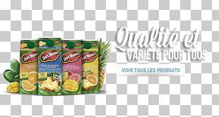 Juice Punch Del Monte Foods Pineapple PNG