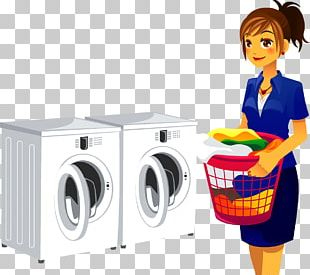 Laundry Room Washing Machine Laundry Detergent PNG
