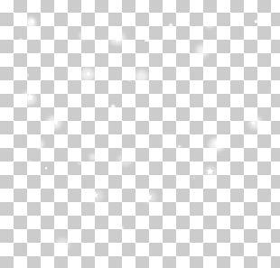 Light Polygon PNG