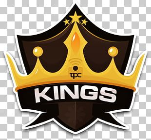 Los Angeles Kings Sacramento Kings Logo YouTube PNG