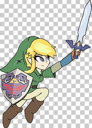 The Legend Of Zelda: Twilight Princess Link Princess Zelda The Legend Of Zelda: Ocarina Of Time PNG