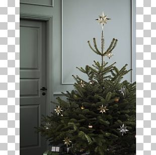 Christmas Tree Ornaments Silver Plating Tree-topper PNG