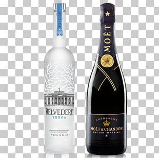 Moët & Chandon Rosé Impérial Champagne Moët & Chandon Rosé Impérial Champagne Moet & Chandon Imperial Brut Sparkling Wine PNG